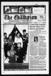 Canadian Champion (Milton, ON), 21 Feb 1990