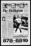 Canadian Champion (Milton, ON), 23 Feb 1990