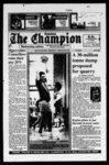 Canadian Champion (Milton, ON), 28 Feb 1990