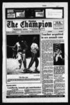 Canadian Champion (Milton, ON), 23 May 1990