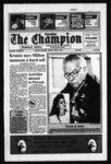 Canadian Champion (Milton, ON), 25 May 1990