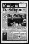 Canadian Champion (Milton, ON), 30 May 1990