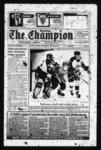 Canadian Champion (Milton, ON), 2 Jan 1991