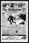 Canadian Champion (Milton, ON), 4 Jan 1991