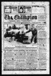 Canadian Champion (Milton, ON), 9 Jan 1991