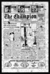 Canadian Champion (Milton, ON), 11 Jan 1991