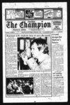 Canadian Champion (Milton, ON), 1 Feb 1991