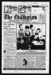 Canadian Champion (Milton, ON), 6 Feb 1991