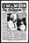 Canadian Champion (Milton, ON), 8 Mar 1991