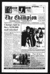 Canadian Champion (Milton, ON), 13 Mar 1991