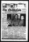 Canadian Champion (Milton, ON), 27 Mar 1991