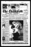 Canadian Champion (Milton, ON), 10 Apr 1991
