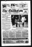 Canadian Champion (Milton, ON), 12 Apr 1991