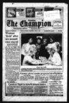 Canadian Champion (Milton, ON), 17 Apr 1991