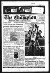 Canadian Champion (Milton, ON), 1 May 1991