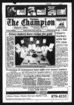 Canadian Champion (Milton, ON), 3 May 1991