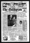 Canadian Champion (Milton, ON), 10 May 1991