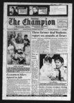 Canadian Champion (Milton, ON), 15 May 1991