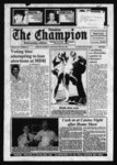 Canadian Champion (Milton, ON), 22 May 1991