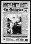 Canadian Champion (Milton, ON), 24 May 1991
