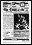 Canadian Champion (Milton, ON), 31 May 1991
