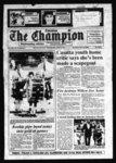 Canadian Champion (Milton, ON), 12 Jun 1991