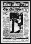 Canadian Champion (Milton, ON), 14 Jun 1991