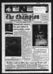 Canadian Champion (Milton, ON), 19 Jun 1991