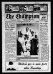 Canadian Champion (Milton, ON), 21 Jun 1991
