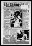 Canadian Champion (Milton, ON), 3 Jul 1991