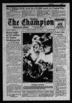Canadian Champion (Milton, ON), 5 Jul 1991