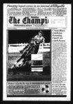 Canadian Champion (Milton, ON), 17 Jul 1991