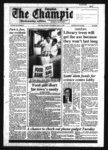 Canadian Champion (Milton, ON), 24 Jul 1991