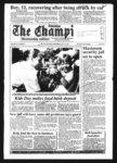 Canadian Champion (Milton, ON), 31 Jul 1991