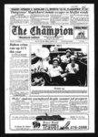Canadian Champion (Milton, ON), 2 Aug 1991