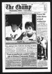Canadian Champion (Milton, ON), 14 Aug 1991