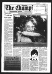Canadian Champion (Milton, ON), 21 Aug 1991