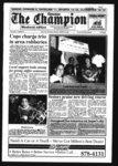 Canadian Champion (Milton, ON), 23 Aug 1991