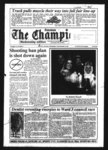 Canadian Champion (Milton, ON), 25 Sep 1991