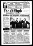 Canadian Champion (Milton, ON), 13 Nov 1991