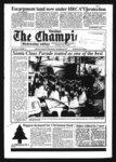 Canadian Champion (Milton, ON), 20 Nov 1991