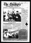 Canadian Champion (Milton, ON), 11 Dec 1991