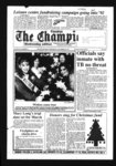 Canadian Champion (Milton, ON), 18 Dec 1991