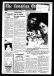 Canadian Champion (Milton, ON), 6 Jan 1993