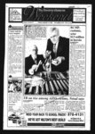 Canadian Champion (Milton, ON), 13 Aug 1993