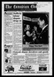 Canadian Champion (Milton, ON), 4 Jan 1995