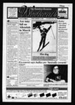 Canadian Champion (Milton, ON), 13 Jan 1995