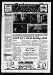Canadian Champion (Milton, ON), 27 Jan 1995