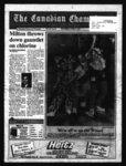 Canadian Champion (Milton, ON), 5 Apr 1995