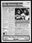 Canadian Champion (Milton, ON), 12 Apr 1995